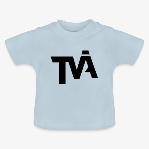 TVÅHUNDRA - Baby-T-shirt