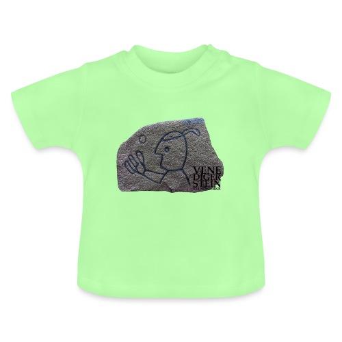 venedigerstein schierke 1 - Baby T-Shirt