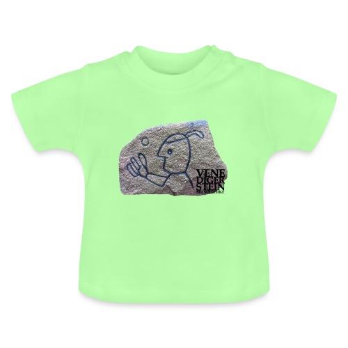 venedigerstein schierke 3 - Baby T-Shirt