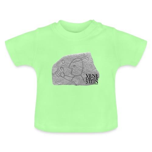 venedigerstein schierke 2 - Baby T-Shirt