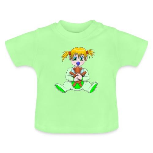 Baby - Maglietta per neonato