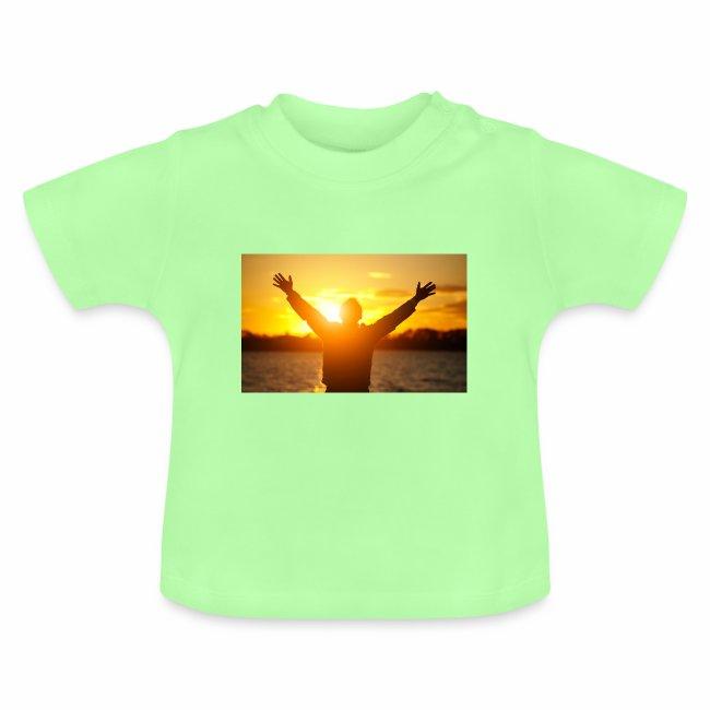 Camiseta Libre