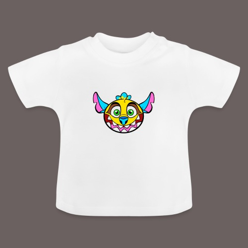 SCOOLY - T-shirt Bébé