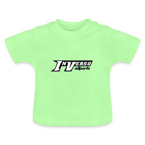InversoeSpotsOfficial - Maglietta per neonato