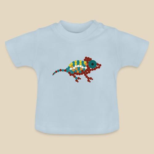 Chameleon - T-shirt Bébé