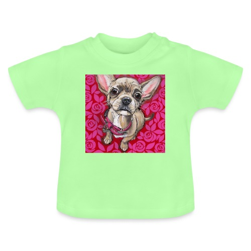 Home Alone - Baby T-shirt