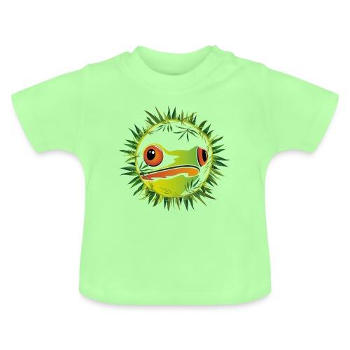 Frosch - Baby T-Shirt