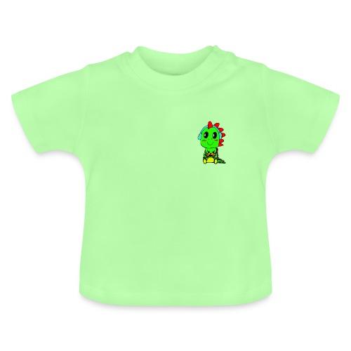 Tilop - Camiseta bebé