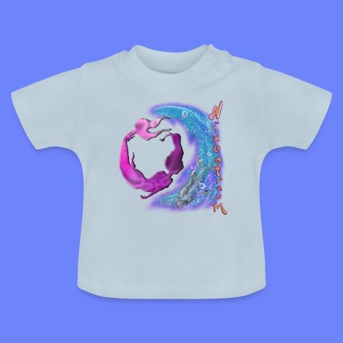 nixentraum7 - Baby T-Shirt