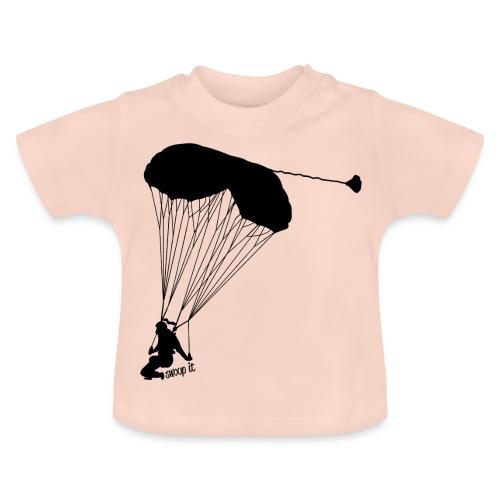 Swoop - Baby T-Shirt