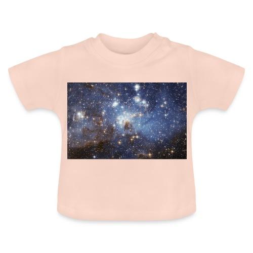 Starsinthesky - Baby T-Shirt