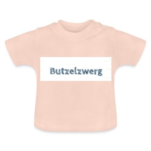 Butzelzwerg - Baby T-Shirt