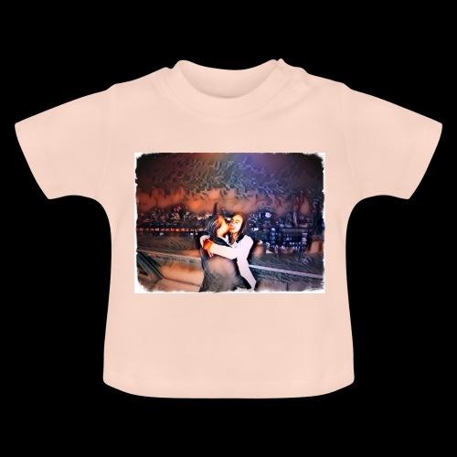 cush - Baby T-Shirt