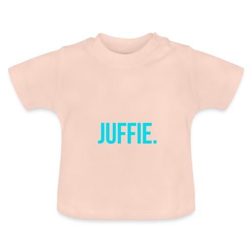 juffie - Baby T-shirt