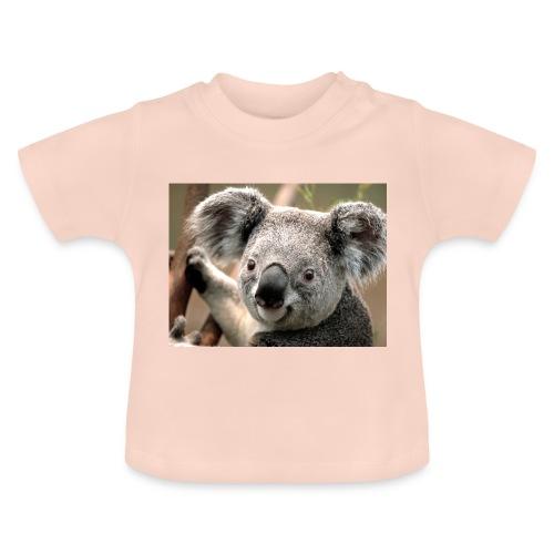 Koala - T-shirt Bébé
