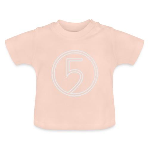 modus5 - Baby T-Shirt