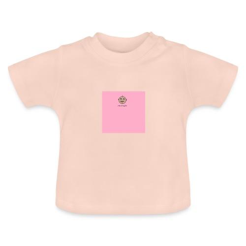 Girlspower - Baby T-Shirt