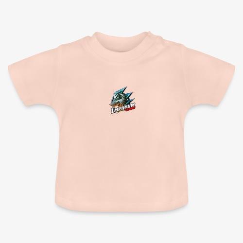 EMPI Wolf - T-shirt Bébé