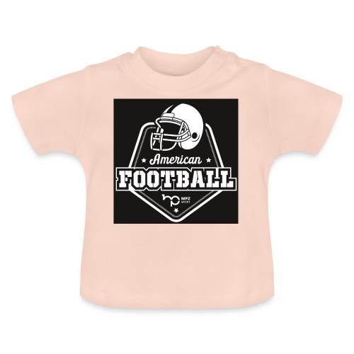 mpzgrossneu - Baby T-Shirt