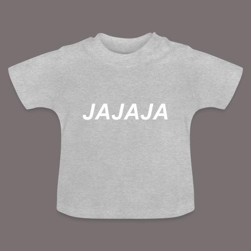 Ja - Baby T-Shirt