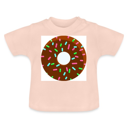 unnamed - Baby T-Shirt