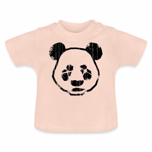 Panda - Baby T-shirt