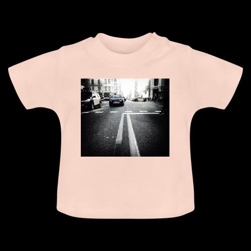 IMG 0806 - Baby T-Shirt