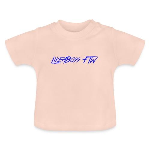 LAB-s_Designs - Baby T-Shirt