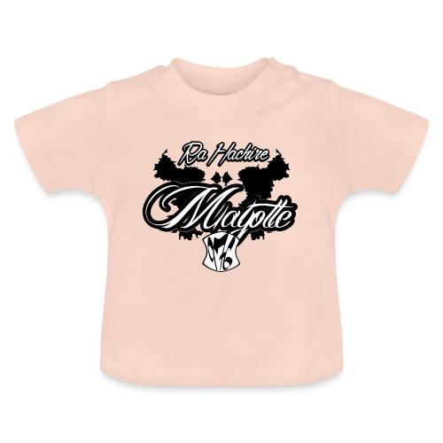 RA HACHIRI - T-shirt Bébé