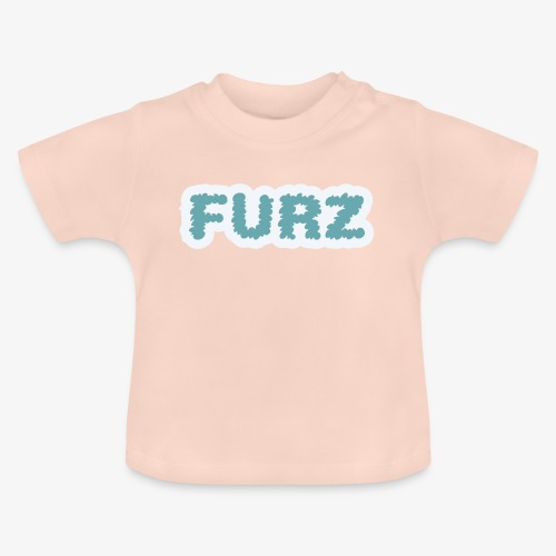 Furz! - Baby T-Shirt