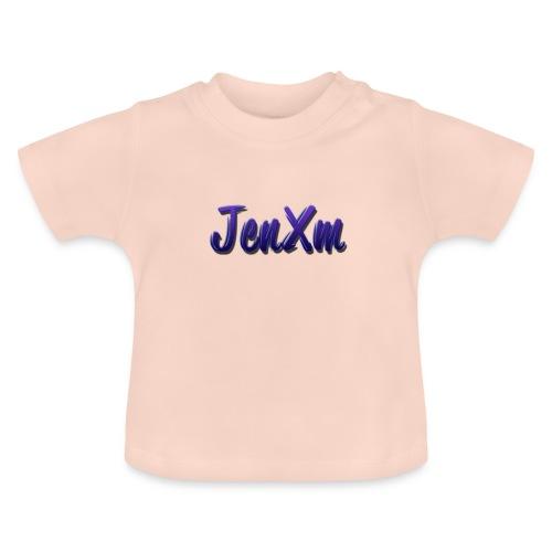 JenxM - Baby T-Shirt