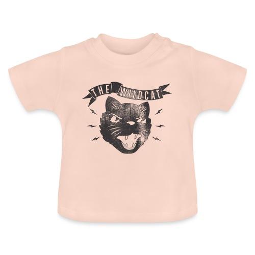 The Wildcat - Baby T-Shirt