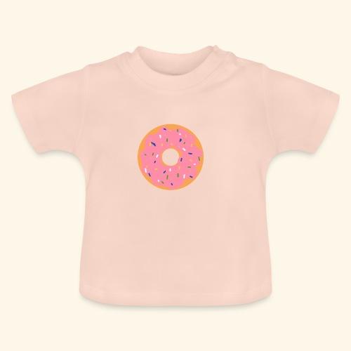 Donut-Shirt - Baby T-Shirt