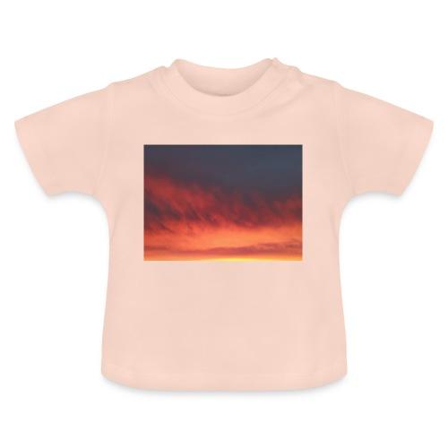 Screenshot 20200319 134236 Photos - Baby-T-skjorte