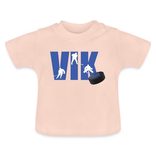 VIK - Baby T-shirt