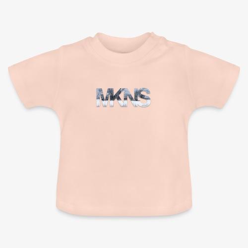 MKNS3 - Baby T-Shirt
