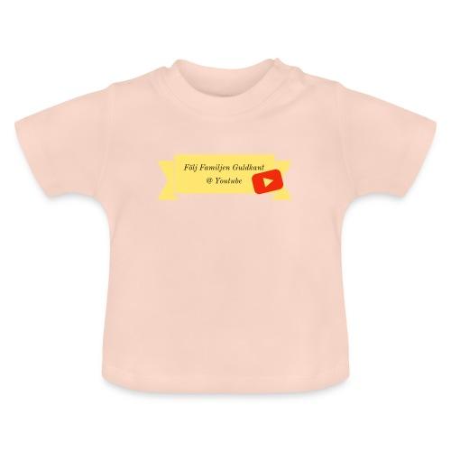 Adobe Post 20190226 095232 - Baby-T-shirt