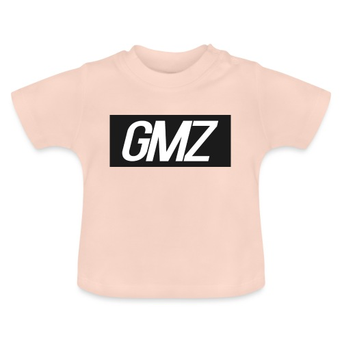 Untitled 3 - Baby T-Shirt