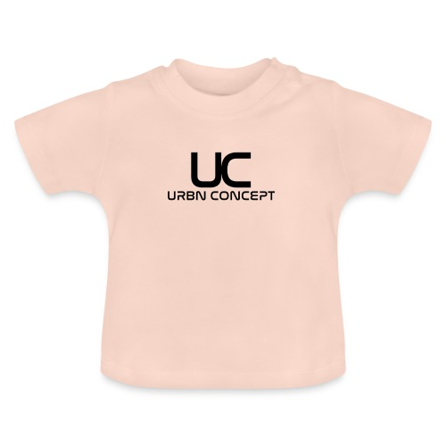 URBN Concept - Baby T-Shirt