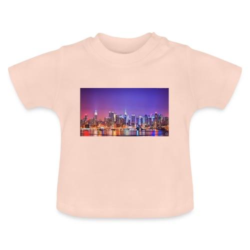Capture_d-----cran_2016-06-13_--_17-42-37 - T-shirt Bébé