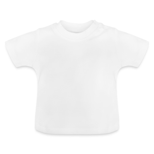 Güllebaronesse - Baby T-Shirt
