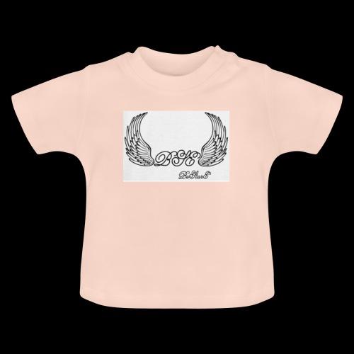 BeStarE - Baby T-Shirt