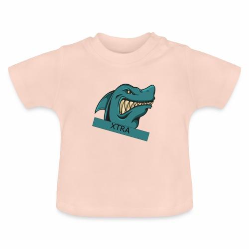 Xtra - Baby T-shirt