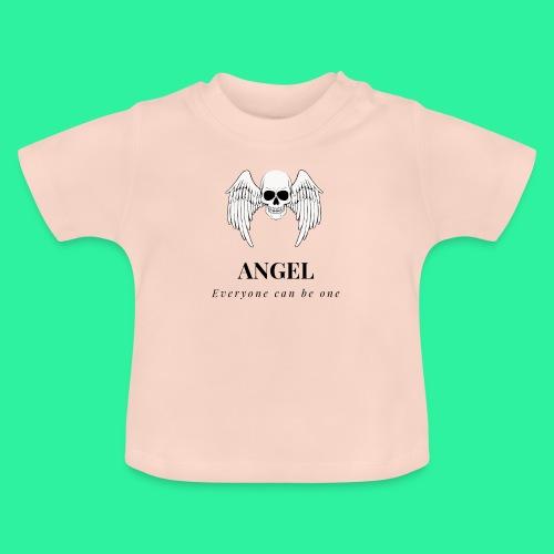 ANGEL - Baby T-Shirt
