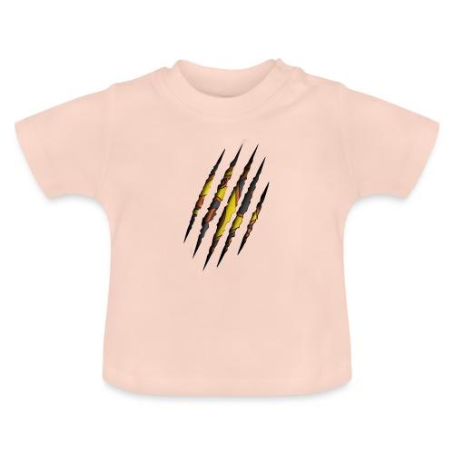 Lions Skin - Baby T-shirt