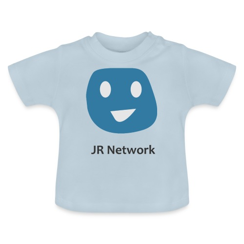 JR Network - Baby T-Shirt