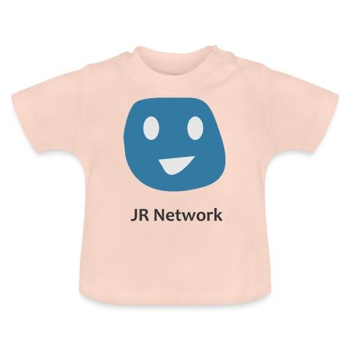 JR Network - Baby T-Shirt