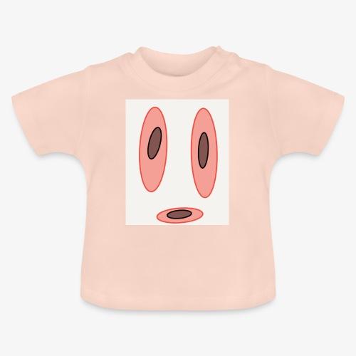 lolo - Maglietta per neonato