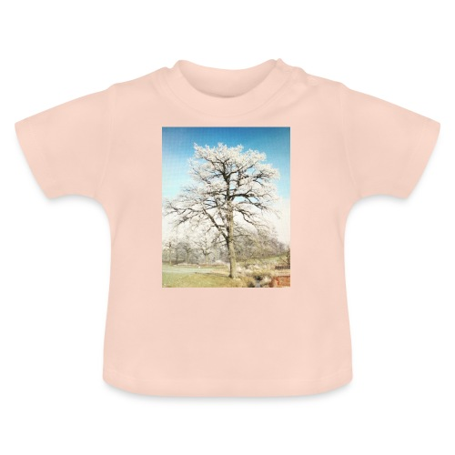 Natur pur - Baby T-Shirt