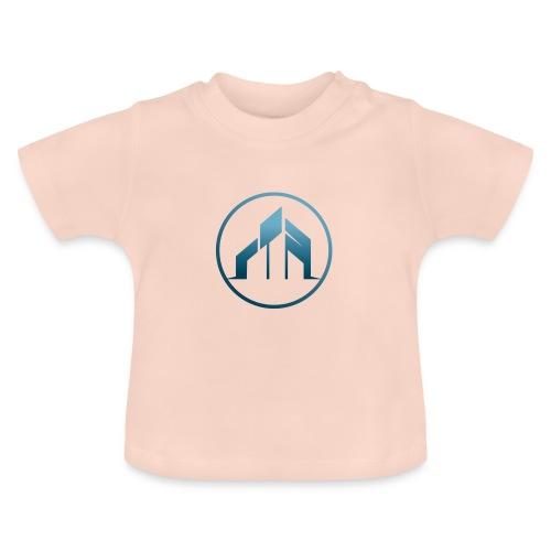 praise community church - Vauvan t-paita
